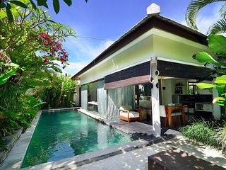 Mengwi Holiday Villa BL***********