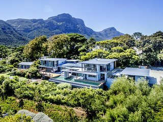 Cape Town Holiday Apartment BL**********