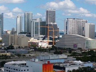 Miami Holiday Villa BL***********