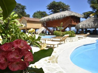 Paraiso Holiday HotelApartment 11025