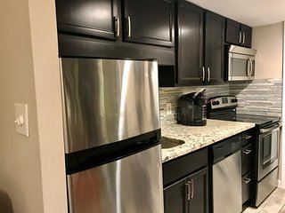 Myrtle Beach Holiday Apartment BL***********