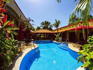 Patio de Agua Holiday Apartment BL***********