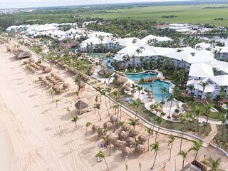 Punta Cana Holiday HotelApartment BL***********