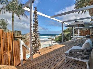 Cape Town Holiday Villa BL***********
