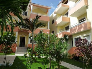 Boca Chica Holiday HotelApartment 10433