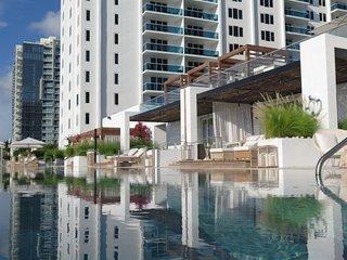 Miami Beach Holiday Villa BL***********