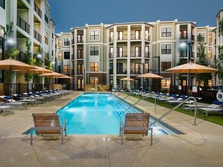 Franklin Holiday Apartment BL***********