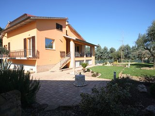 Montefano Holiday Apartment 10780