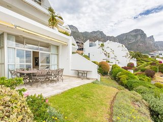 Cape Town Holiday Apartment BL***********