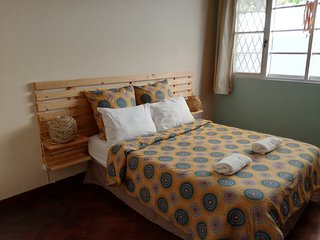 Mozambique long term rental in Maputo Province, Maputo