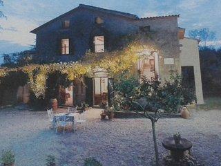 La Casa di Celestino