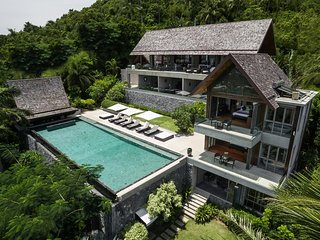 Villa Suralai