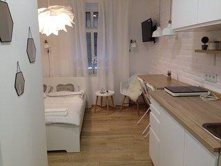 D&M Studio Apartments_2