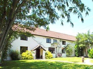 Orlando Suite  located in Sidmouth, Devon