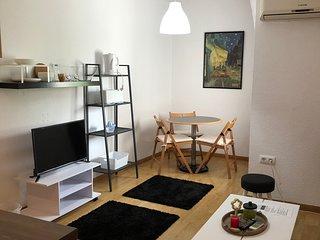 Apartamento 3