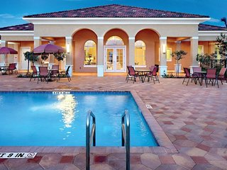 ★ Perfect Disney Getaway 4 Bedroom/2 Bath