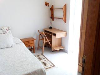 Apartamento 2 dormitorios Arrecife centro