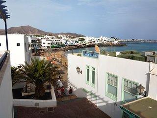 Dorado Playa Blanca ... 158