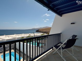 Yaiza Holiday Villa 11424
