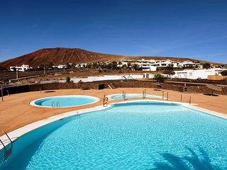 Paradizo Share Pool Playa ... 166