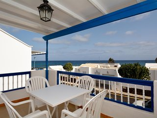 Punta Mar with Terrace ... 161