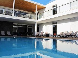 Villa Luxury Unique ... 170