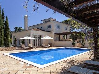 Villa Tabard