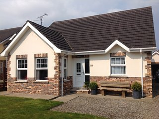 Ireland-North Long term rentals in County Antrim, Portrush