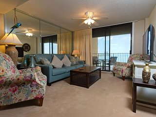 Compass Point 303