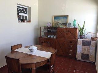 Casa Alegria bedroom 1