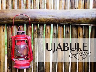 Room #3 Ujabule Lodge Boutique Guesthouse, vacation rental in Balule Nature Reserve