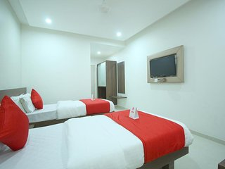 Hotel RVG (Super Executive Room 2)