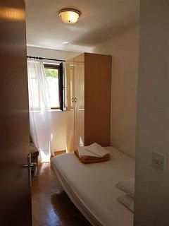 H(10+4): bedroom