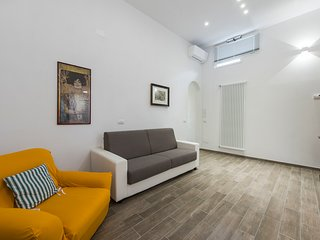 Serenity - Silent apartment in central Florence
