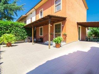 Casa Ponziani