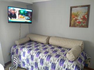Confortable departamento para 4 personas,cerca de los mejores puntos de interes