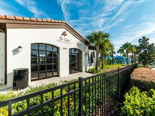 Sweet Home Vacation Disney Vacation Home Rentals, Top Resorts Florida Windsor at Westside