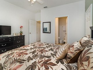 Kissimmee Holiday Vacation home BL**********