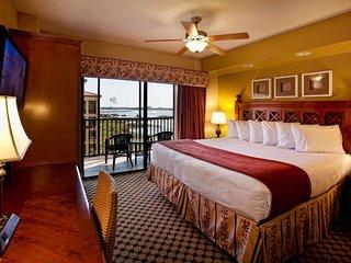 Great 2 bedroom!!!!!