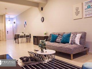 Malaysia Property for rent in Kelantan, Kota Bharu