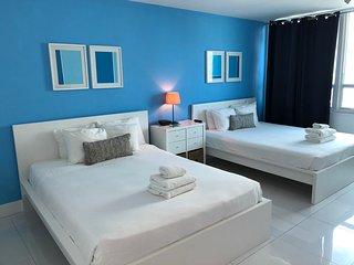 Design Suites Miami Beach 908
