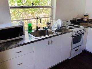 Casa Havana - Renovated 1BD/1BA In Miami - Sleeps 2