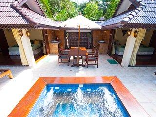 Awesome Koh Kood Getaway Villa!