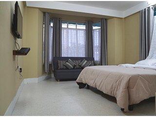 Risa Maria Service Apartment