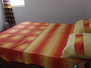 NOT A HOTEL - Chambre Winiga / Centre Lomé