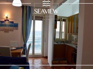 SEAVIEW Guest House Giardini Naxos