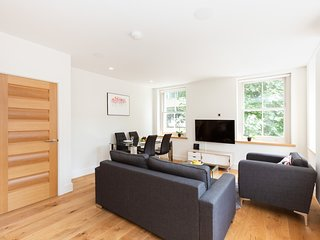 139. IN THE HEART OF FITZROVIA – SOHO - BEAUTIFUL 1BR FLAT IN CENTRAL LONDON!
