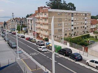 Apartamento Caracas 01