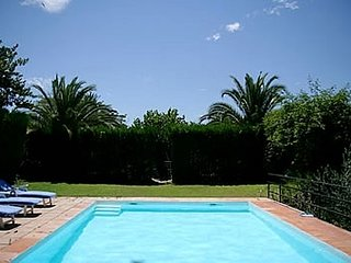 2 bedroom Villa in Cordova, Andalusia, Spain : ref 5455119