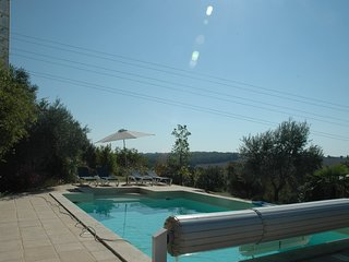 1 bedroom Villa in Pin-Balma, Occitania, France : ref 5248759